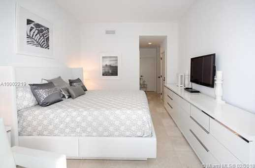 6799 Collins Ave #509 - Photo 10