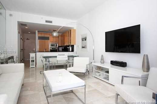 6799 Collins Ave #509 - Photo 4