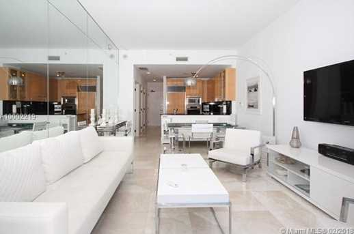 6799 Collins Ave #509 - Photo 6