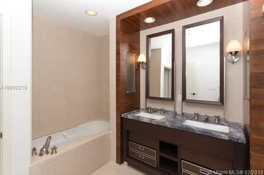 6799 Collins Ave #509 - Photo 12
