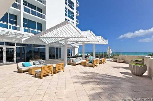 6799 Collins Ave #509 - Photo 38