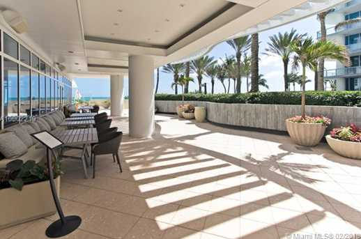 6799 Collins Ave #509 - Photo 32