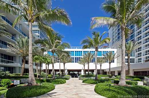 6799 Collins Ave #509 - Photo 42