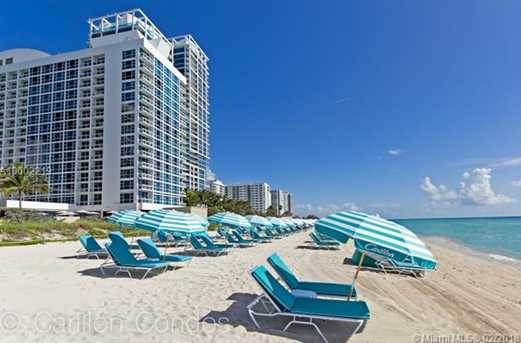6799 Collins Ave #509 - Photo 2