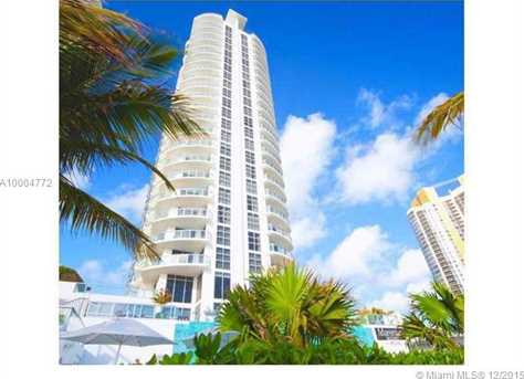 18683 Collins Ave #710 - Photo 4