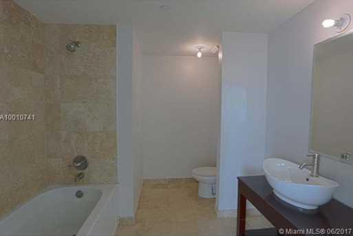 350 S Miami Ave #3105 - Photo 4