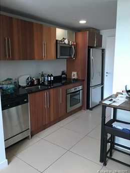 300 S Biscayne Blvd #830 - Photo 4