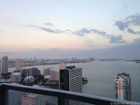 1060 Brickell Ave #2805 - Photo 14