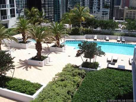 1060 Brickell Ave #2805 - Photo 6