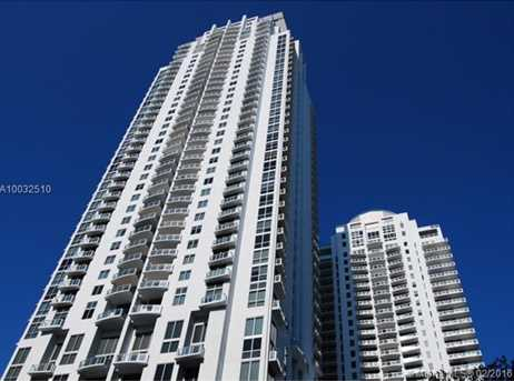 1060 Brickell Ave #2805 - Photo 12