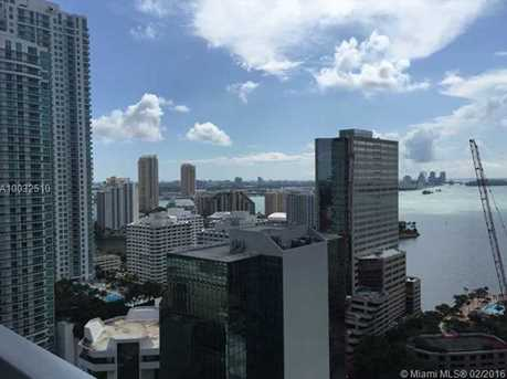 1060 Brickell Ave #2805 - Photo 4