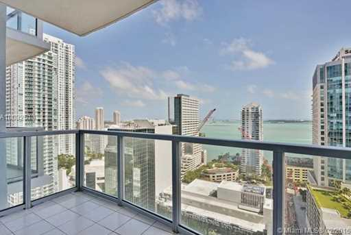 1060 Brickell Ave #2805 - Photo 18