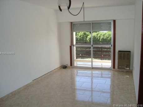 5077 1st Floor #5 - Photo 2