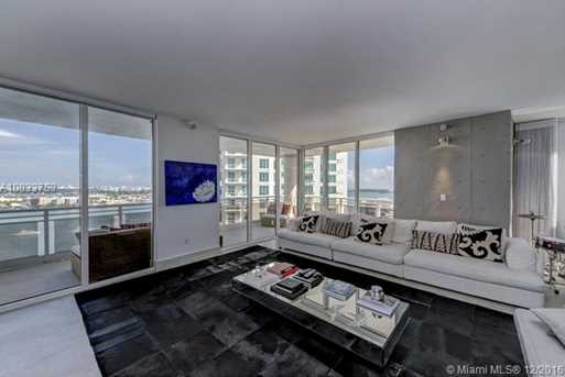 901 Brickell Key Blvd #2408 - Photo 8