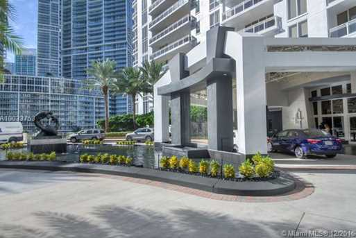901 Brickell Key Blvd #2408 - Photo 2