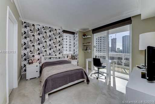 901 Brickell Key Blvd #2408 - Photo 16