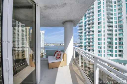 901 Brickell Key Blvd #2408 - Photo 4