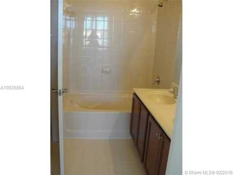 11401 NW 89th St #208 - Photo 12