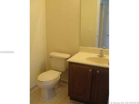 11401 NW 89th St #208 - Photo 6