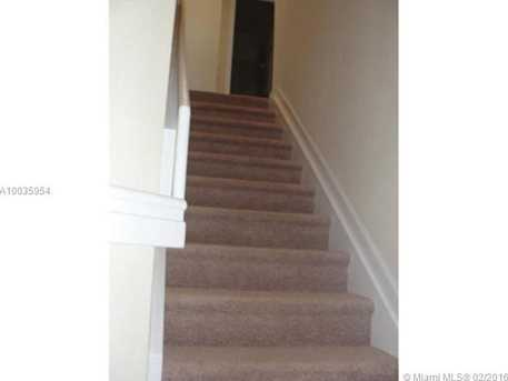 11401 NW 89th St #208 - Photo 8