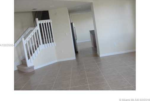 11401 NW 89th St #208 - Photo 2