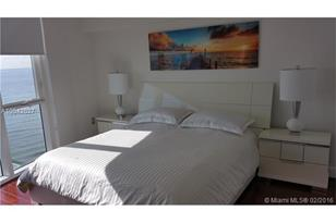16699 Collins Ave #803 - Photo 1