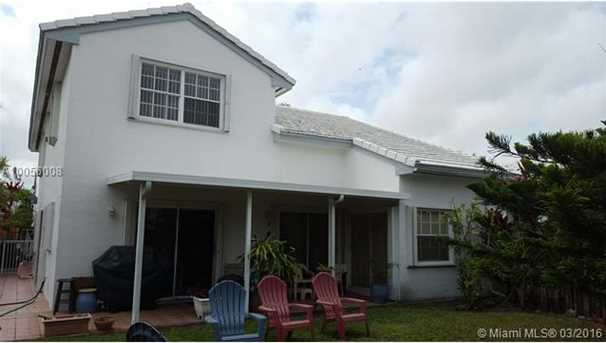 6131 SW 115th Ave - Photo 28