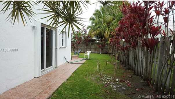 6131 SW 115th Ave - Photo 24