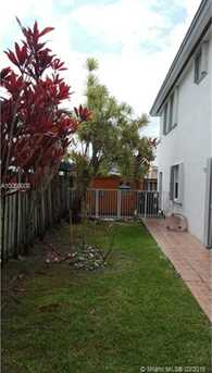 6131 SW 115th Ave - Photo 30