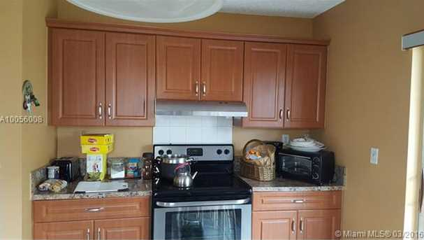 6131 SW 115th Ave - Photo 22