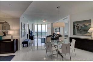 15811 Collins Ave #2203 - Photo 1