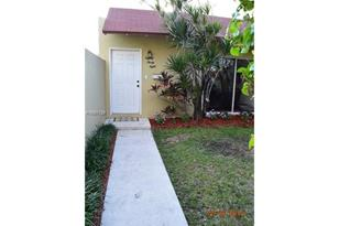 8038 SW 103rd Ave #8038 - Photo 1