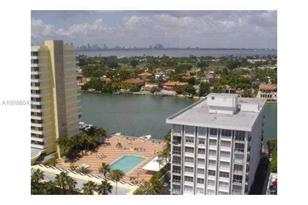 5601 Collins Ave #1725 - Photo 1