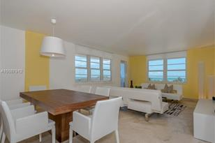 100 Lincoln Rd #448 - Photo 1