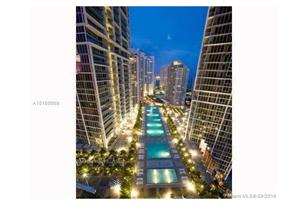 465 Brickell Ave #416 - Photo 1