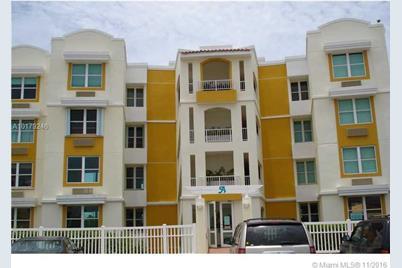 9 Boqueron Beach Villa #Penthouse - Photo 1