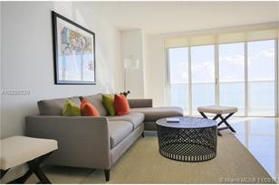 8925 Collins Ave #9H - Photo 1