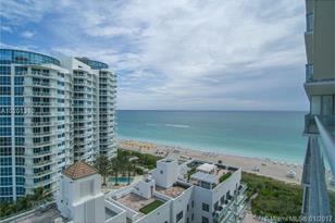 3737 Collins Ave #S-1404 - Photo 1