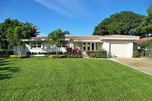 2925 Coral Shores Dr - Photo 1