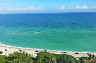 101 N Ocean Dr #425 - Photo 1