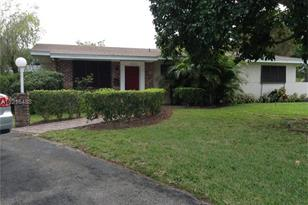 7400 SW 139th Ter - Photo 1
