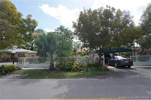 3360 NW 95 St - Photo 1