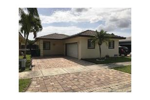 14311 SW 147th Pl - Photo 1