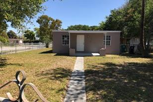 14345 NW 21st Ct - Photo 1