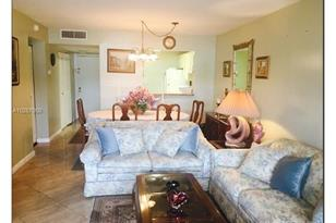 10425 SW 112th Ave #109 - Photo 1