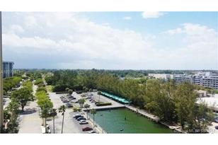 11111 Biscayne Blvd #10H - Photo 1