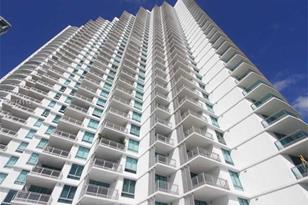 350 S South Miami Ave #1712 - Photo 1