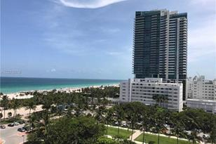 2201 Collins Ave #902 - Photo 1