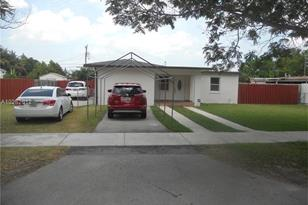 4131 SW 102nd Ave - Photo 1