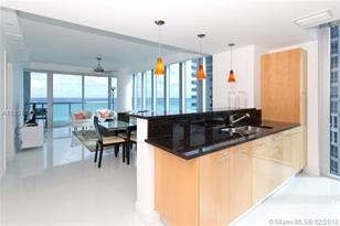 6799 Collins Ave #1505 - Photo 1